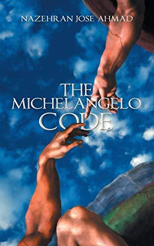 9781496987440: The Michelangelo Code