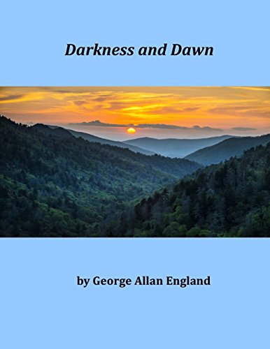 9781497307179: Darkness and Dawn