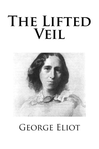 9781497308787: The Lifted Veil