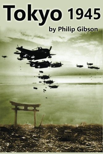 9781497311657: #Tokyo45: The Final Days of World War II (Hashtag Histories)