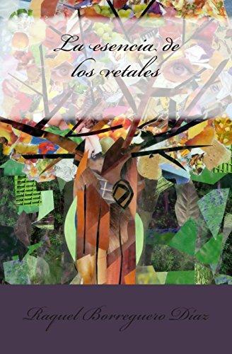 9781497315297: La esencia de los retales (Spanish Edition)
