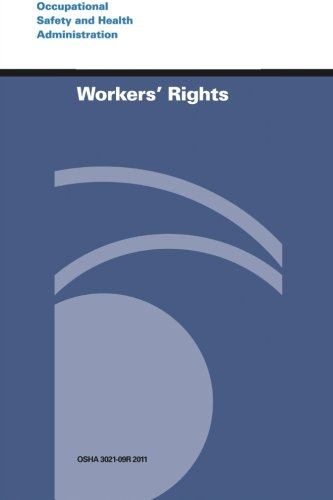9781497317147: Workers' Rights