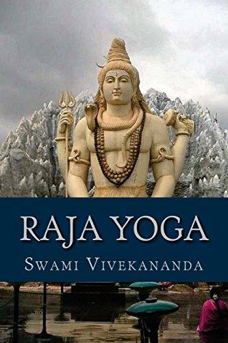 9781497322486: Raja Yoga