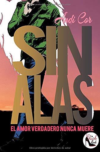 9781497334809: Sin Alas: Volume 1 (Loveland)