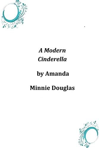 9781497338005: A Modern Cinderella