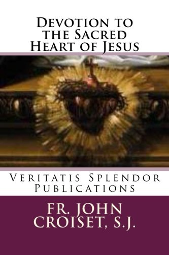 9781497341142: Devotion to the Sacred Heart of Jesus