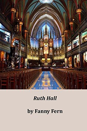 9781497349643: Ruth Hall
