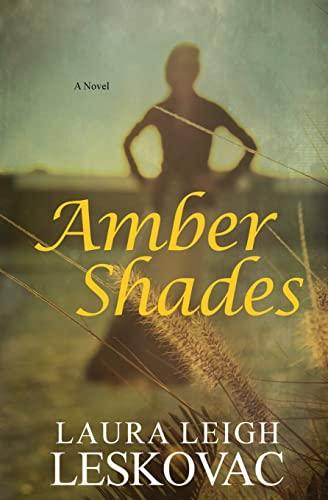 9781497357709: Amber Shades