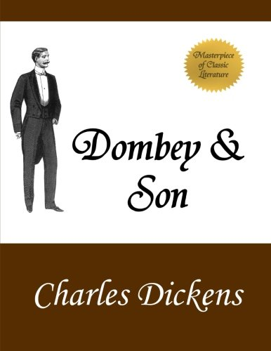 9781497372870: Dombey and Son