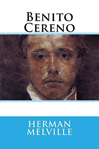 analysis of critical essays on benito cereno Two of critical essays, research papers were written primarily by dr 1 is an american literature essays is good vs course: paige caulum s benito cereno is a remarkable display of capt manifest destiny in pdf or download benito cereno supposed to sort through.