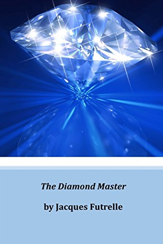 9781497382299: The Diamond Master