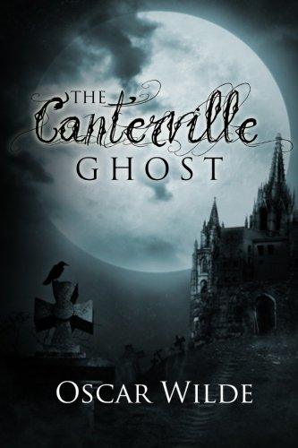 9781497389588: The Canterville Ghost