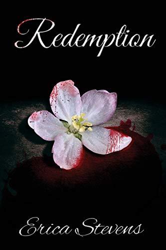 Redemption (The Captive Series) (Volume 5): Erica Stevens