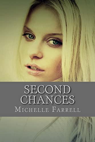 9781497405394: Second Chances (The Extinct Race Series) (Volume 2)
