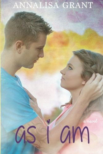 As I Am: Grant, AnnaLisa