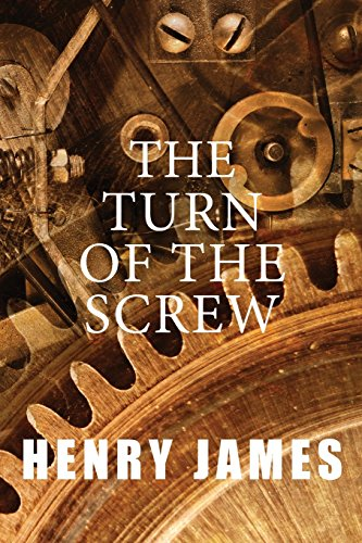9781497415652: The Turn of the Screw