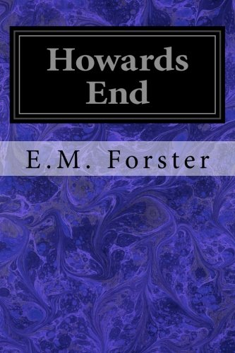 9781497416659: Howards End
