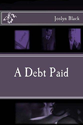 9781497421899: A Debt Paid