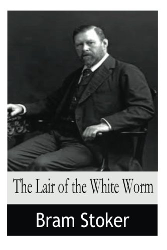 9781497425866: The Lair of the White Worm
