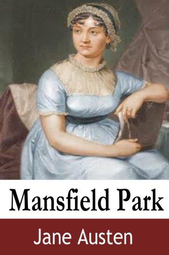 9781497435582: Mansfield Park