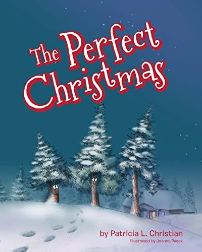 9781497436817: The Perfect Christmas