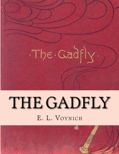 9781497438491: The Gadfly