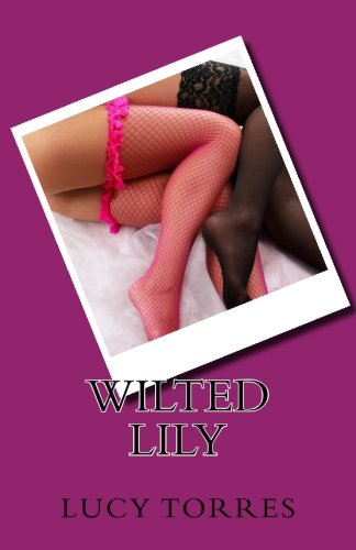 9781497443150: Wilted Lily