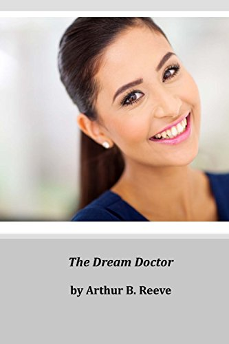 9781497450691: The Dream Doctor