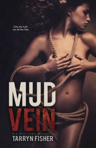 9781497455047: Mud Vein