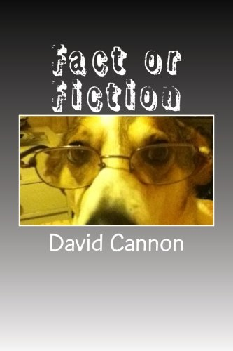 9781497470040: Fact or Fiction: Money, Technology, Governments and Much More