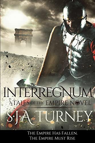 9781497470156: Interregnum (Tales of the Empire) (Volume 1)