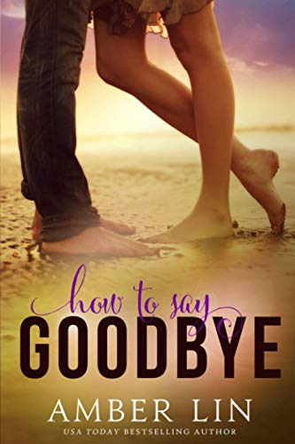 9781497471320: How to Say Goodbye