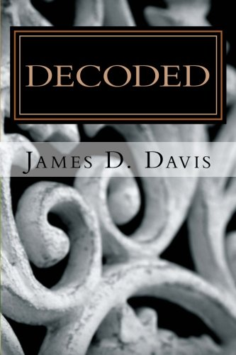 9781497473386: Decoded: Discovering the Christ Revealed in Passover