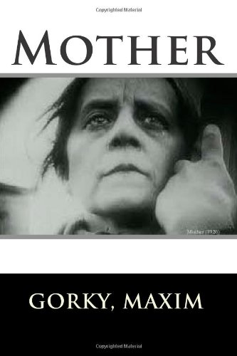 9781497473805: Mother