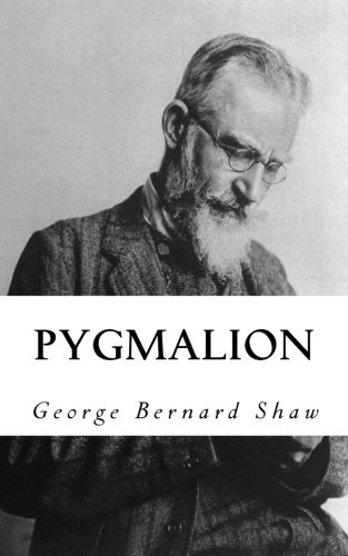 pygmalion feminism essay Feminism essay feminism: fate and feminism in both pygmalion by george bernard shaw and the kitchen god's wife by amy tan, the reader is pushed to understand the.