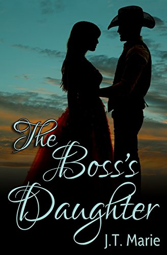 9781497478718: The Boss's Daughter