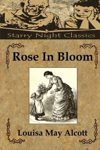 9781497492424: Rose in Bloom