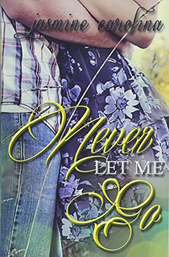 9781497494008: Never Let Me Go