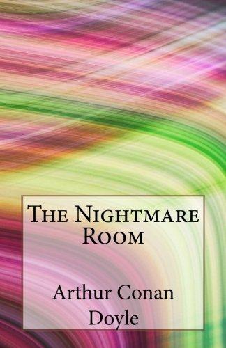 9781497495913: The Nightmare Room