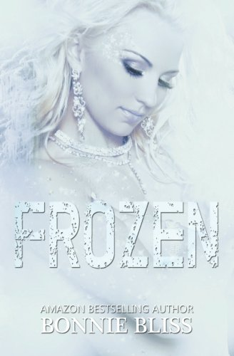 9781497500761: Frozen (The Realm, 0.5)