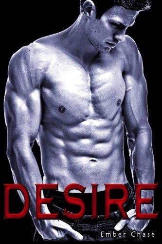 9781497504387: Desire: A New Adult Romance (Isaac and Maya) (Volume 2)