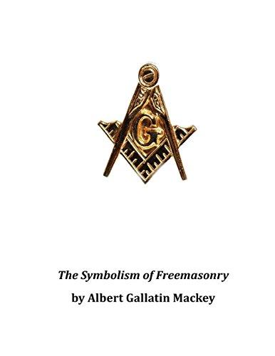 9781497508040: The Symbolism of Freemasonry