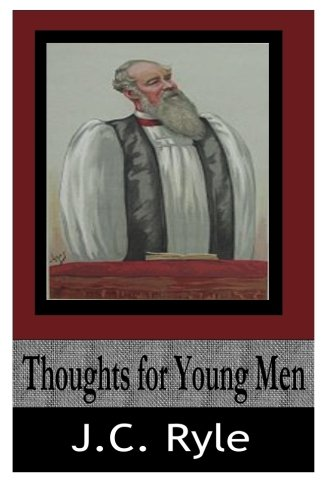 9781497508415: Thoughts for Young Men