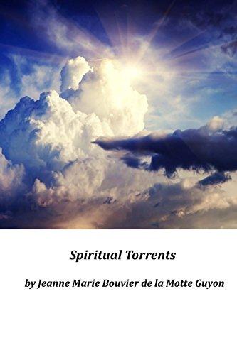 9781497510272: Spiritual Torrents