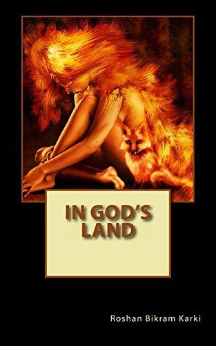 9781497517981: In God's Land
