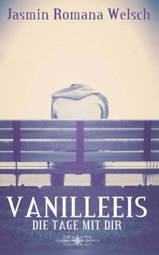 9781497519374: Vanilleeis