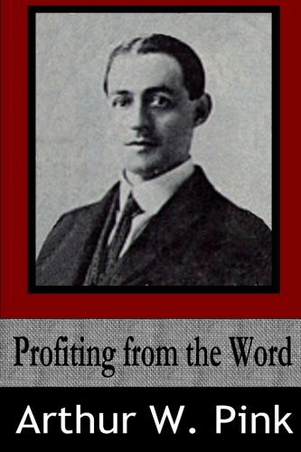 9781497520271: Profiting From The Word
