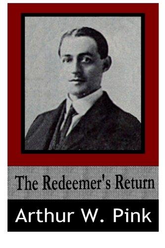 9781497520967: The Redeemer's Return