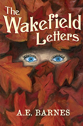 9781497522039: The Wakefield Letters