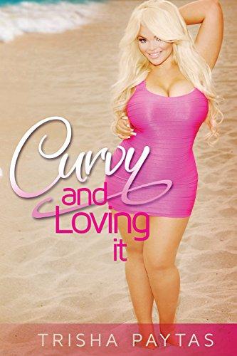 9781497522800: Curvy and Loving it